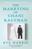 The Marrying of Chani Kaufman (eBook, ePUB)