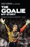 The Goalie (eBook, ePUB)
