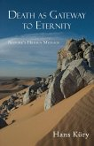 Death as Gateway to Eternity (eBook, ePUB)