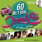 Formel Eins - 60 Nummer 1 Hits (Best Of)