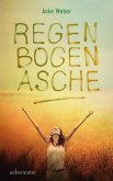 Regenbogenasche (eBook, ePUB)