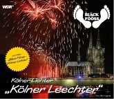 Kölner Lichter (R) (Kölner Leechter)