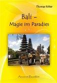 Bali - Magie im Paradies (eBook, PDF)