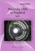 Magische Orte in England (eBook, PDF)