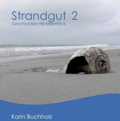 Strandgut 2 (eBook, ePUB)