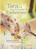 Tara und der Glückssegen der Einhörner (eBook, PDF)
