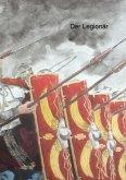 Der Legionär (eBook, ePUB)