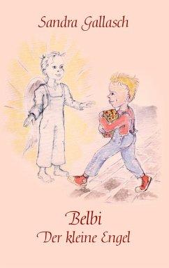 Belbi (eBook, ePUB)