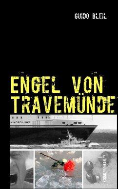 Engel von Travemünde (eBook, ePUB) - Bleil, Guido