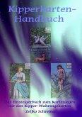 Kipperkarten-Handbuch (eBook, ePUB)