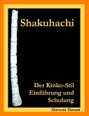Shakuhachi (eBook, ePUB)