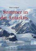 Sommer in der Antarktis (eBook, ePUB)