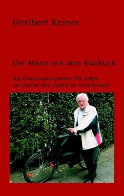 Der Mann mit dem Kuckuck (eBook, ePUB)