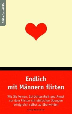 Flirt ludwig reichenbach