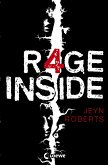 Rage Inside (eBook, ePUB)