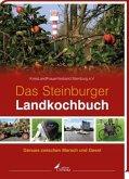 Das Steinburger Landkochbuch