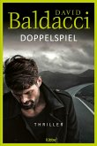 Doppelspiel (eBook, ePUB)