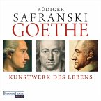 Goethe (MP3-Download)