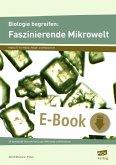 Biologie begreifen: Faszinierende Mikrowelt (eBook, PDF)