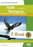 NAWI ... so läuft's: Bewegung (eBook, PDF)