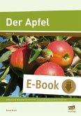 Der Apfel (eBook, PDF)