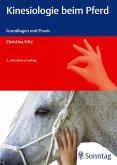 Kinesiologie beim Pferd (eBook, PDF)