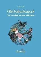 Glücksdrachenpech (eBook, ePUB) - Annel, Ingrid
