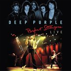 Perfect Strangers Live (2cd+Dvd)