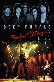 Perfect Strangers Live (Dvd)