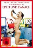 Eden und danach (Collector's Edition, 2 Discs)