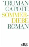 Sommerdiebe (eBook, ePUB)