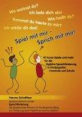 Spiel mit mir - Sprich mit mir! (eBook, ePUB)
