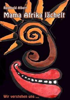 Mama Afrika lächelt (eBook, ePUB)