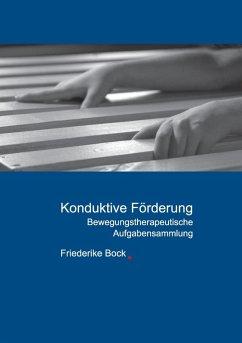 Konduktive Förderung (eBook, ePUB)