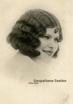 Gespaltene Seelen (eBook, ePUB)