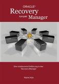 Recovery Manager Kompakt (eBook, ePUB)