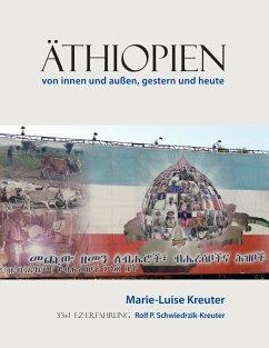 Äthiopien (eBook, ePUB)