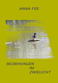 Beziehungen im Zwielicht (eBook, ePUB) - Fee, Anna