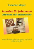 seife selber machen ebook epub. Black Bedroom Furniture Sets. Home Design Ideas