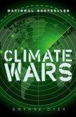 Climate Wars (eBook, ePUB)