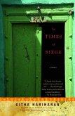 In Times of Siege (eBook, ePUB)