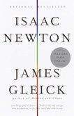 Isaac Newton (eBook, ePUB)