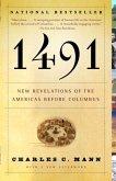 1491 (Second Edition) (eBook, ePUB)