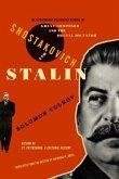 Shostakovich and Stalin (eBook, ePUB)