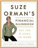 Suze Orman's Financial Guidebook (eBook, ePUB)