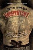 Unrepentant (eBook, ePUB)
