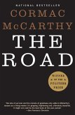 The Road (eBook, ePUB)