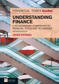 FT Guide to Understanding Finance (eBook, PDF)
