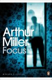 Focus (eBook, ePUB)
