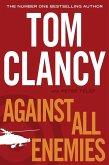 Against All Enemies (eBook, ePUB)